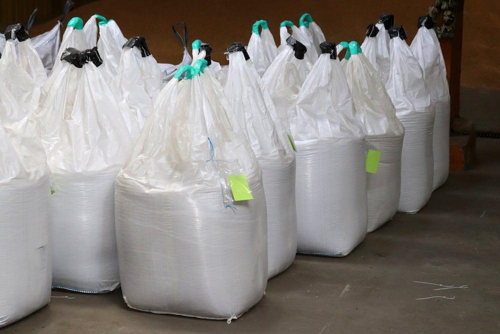 Subscriptions - Australia Potash & Phosphate Report